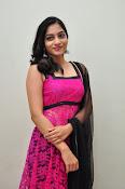 Punarnavi Bhupalam latest glam pics-thumbnail-12