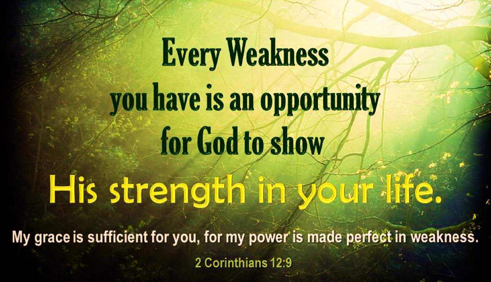 quotes inspirational bible quotes
