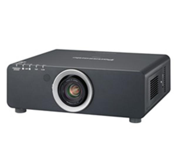 Panasonic  PTD6000