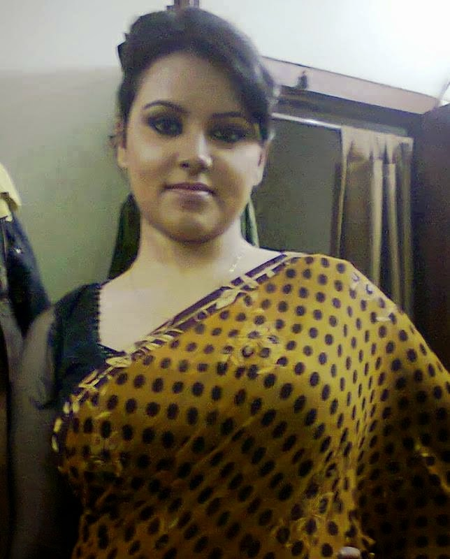Desi indian girls community dating in usa