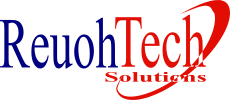 Web Design Agency In Nigeria - ReuohTechnologySolutions | Web Development Firm In Nigeria