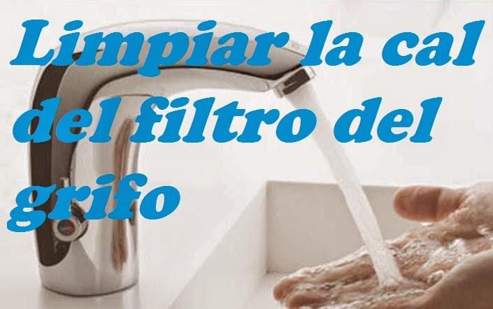 Limpiar tuberias decorar tu casa es - Limpiar tuberias de cal ...