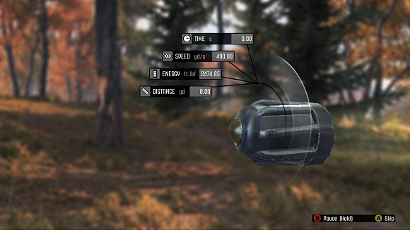 cabelas big game hunter pro hunts pc review screenshot gameplay 4 Cabelas Big Game Hunter Pro Hunts RELOADED