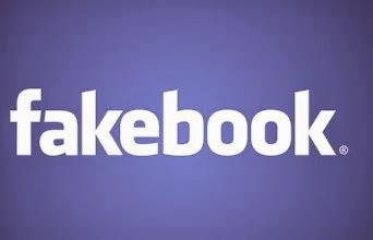 Facebool logo