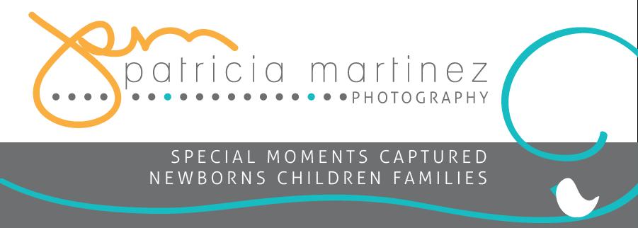 Patricia Martinez Photography