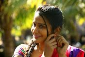 Sruthi Varma glamorous photos-thumbnail-6