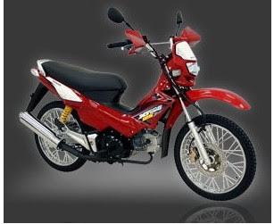 honda xrm rh honda xrm blogspot com Honda CBR 125 Honda XRM Modified