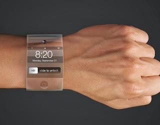 Inilah 10 Gadget Keren yang Bakal Meluncur 2014