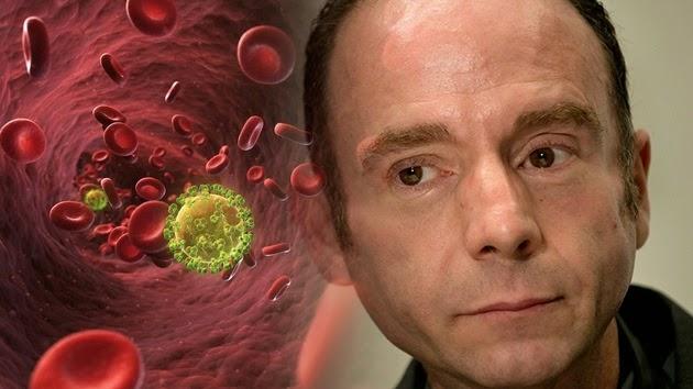Un estudio explica por qué solo una persona se ha curado del VIH