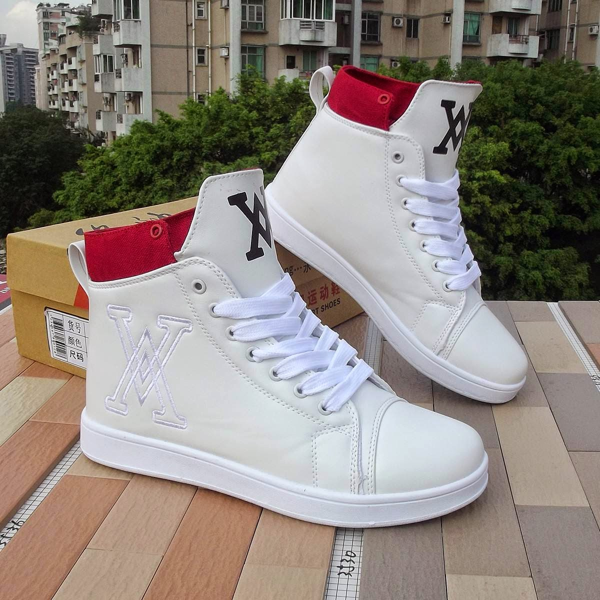 275e1abe1001a Cuando compres un nuevo par de zapatillas