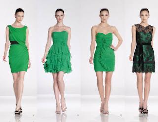 Kathy Hilton vestidos cortos 12