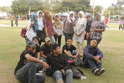 Last Activity
