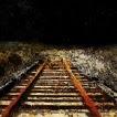 'La via morta (Guillem Sostres Miranda)'