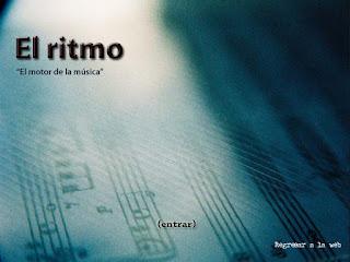 http://aprendemusica.es/Musicas/1_ciclo/UD2_EL_RITMO/EJERCICIOS_%20INTERACTIVOS/EL_RITMO_Hot%20Potatoes/index.html