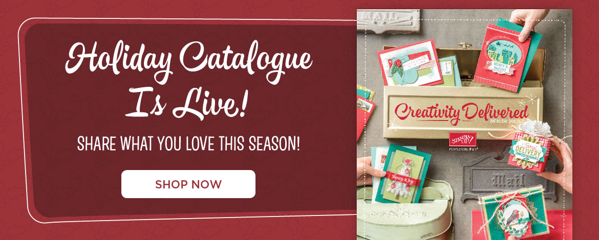 2017 Seasonal Catalogue