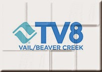 Tv8 Vail Live Stream