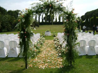 Matrimonio Simbolico Chile : Ceremonias simbÓlicas en chile