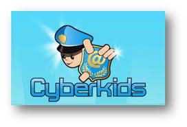 Cyber Kids