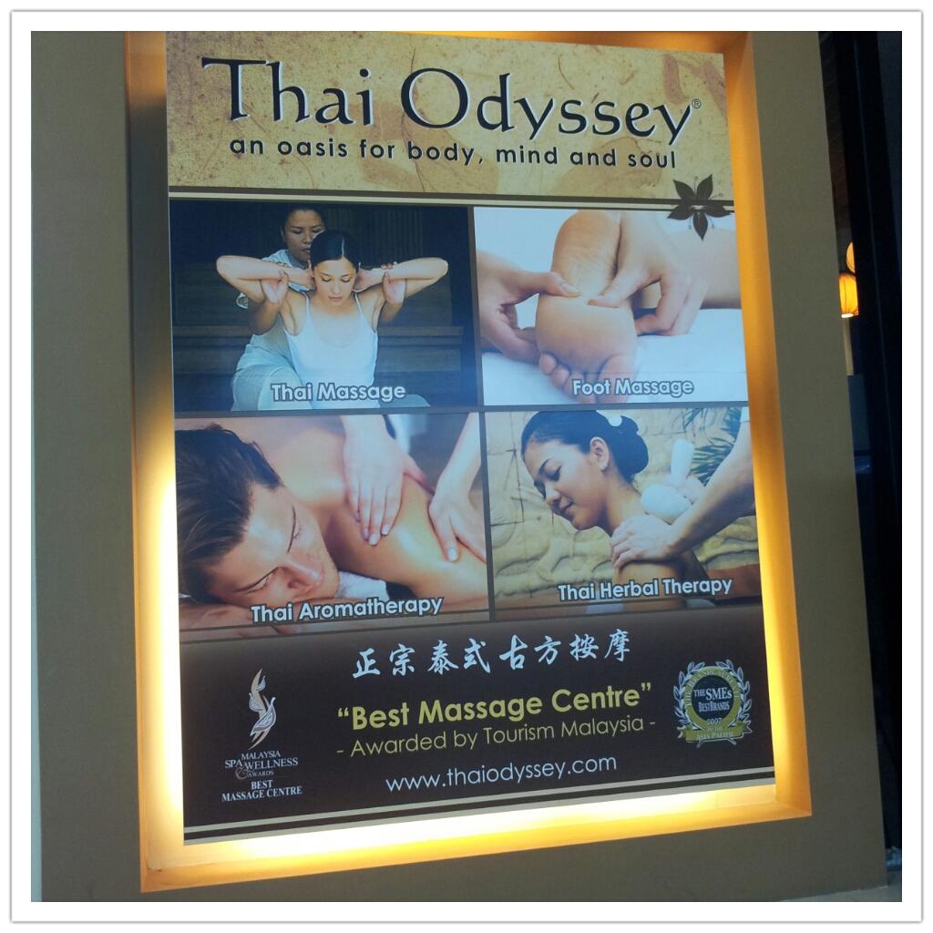 kat thai massage mega store pikke