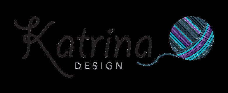 DesignKatrina.se