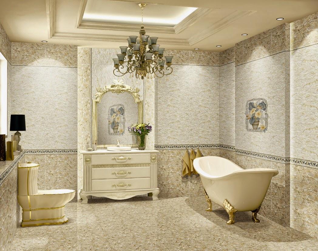 ceramic tiles、porcelaint tiles: How to choose ceramic wall tiles ...