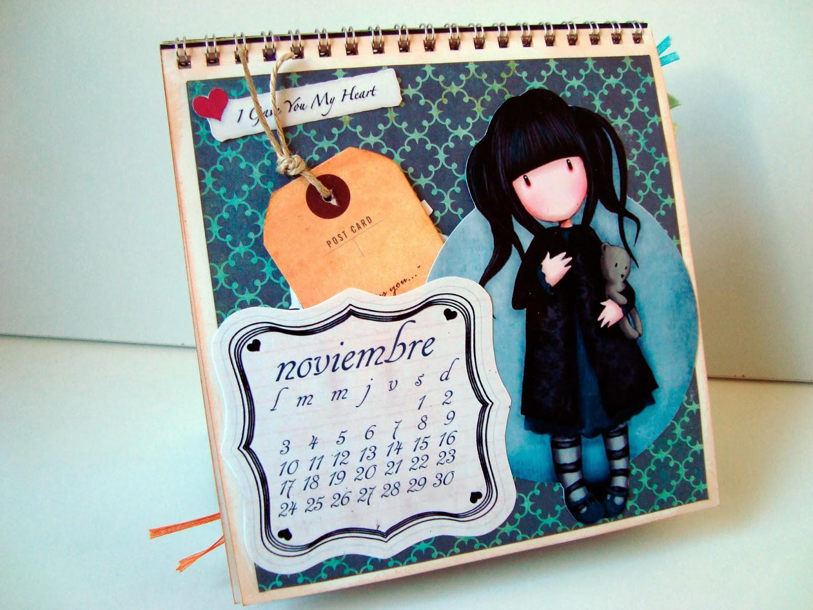 calendario_gorjuss_noviembre