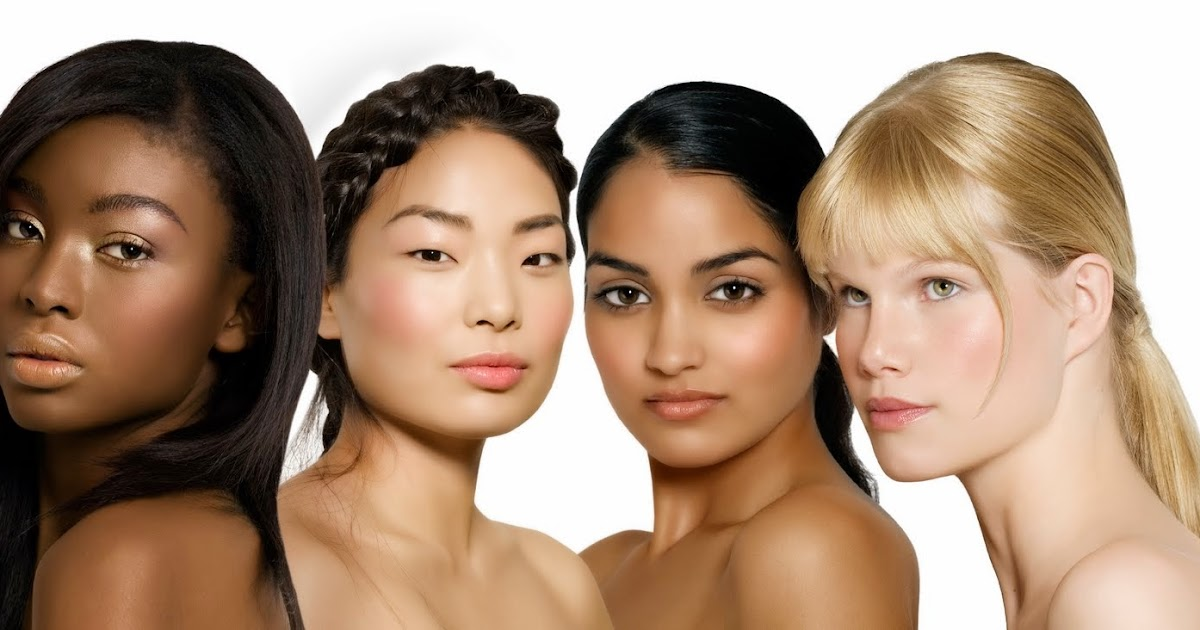 A to Z of Skin Disease - The British Skin Foundation