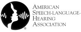 Dino Cave Kids' SLPs are certified by the American Speech-Language-Hearing Association