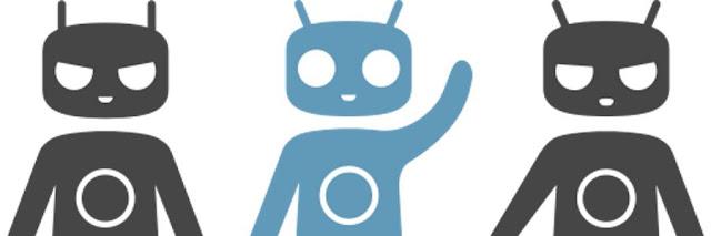 cyanogenmod rom moto g 2013 xt-1033 xt-1032