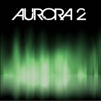 ÁLBUM AURORA 2 (2.011)