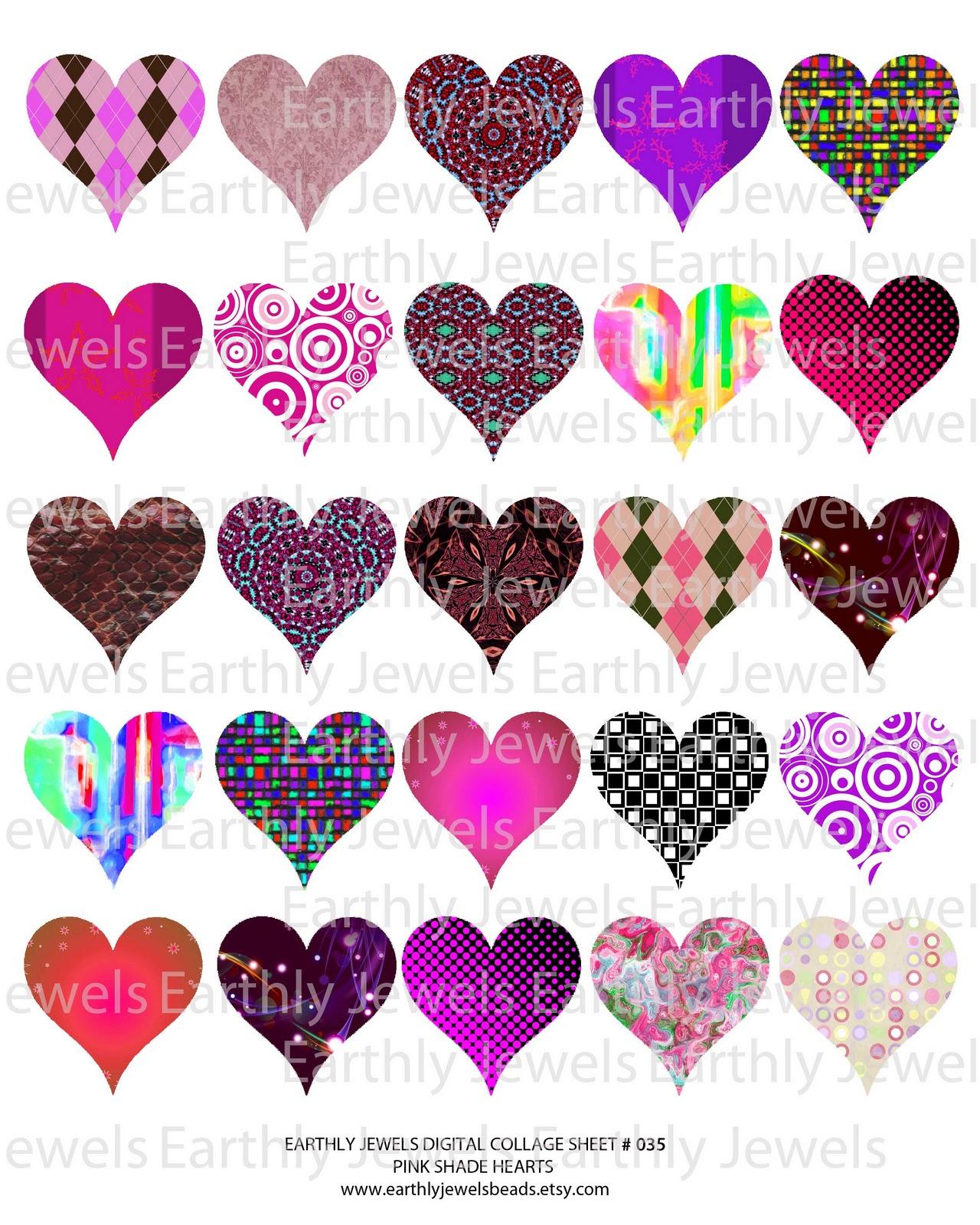 http://1.bp.blogspot.com/-K3pAYDCuYFs/TxPoKJpp2ZI/AAAAAAAABl8/MFW3nCugGpo/s1600/SHEET035_8X10_15X15_HEART_PINKSHADEHEART.jpg