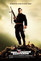 Watch Inglourious Basterds Movie