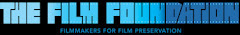 Film Foundation