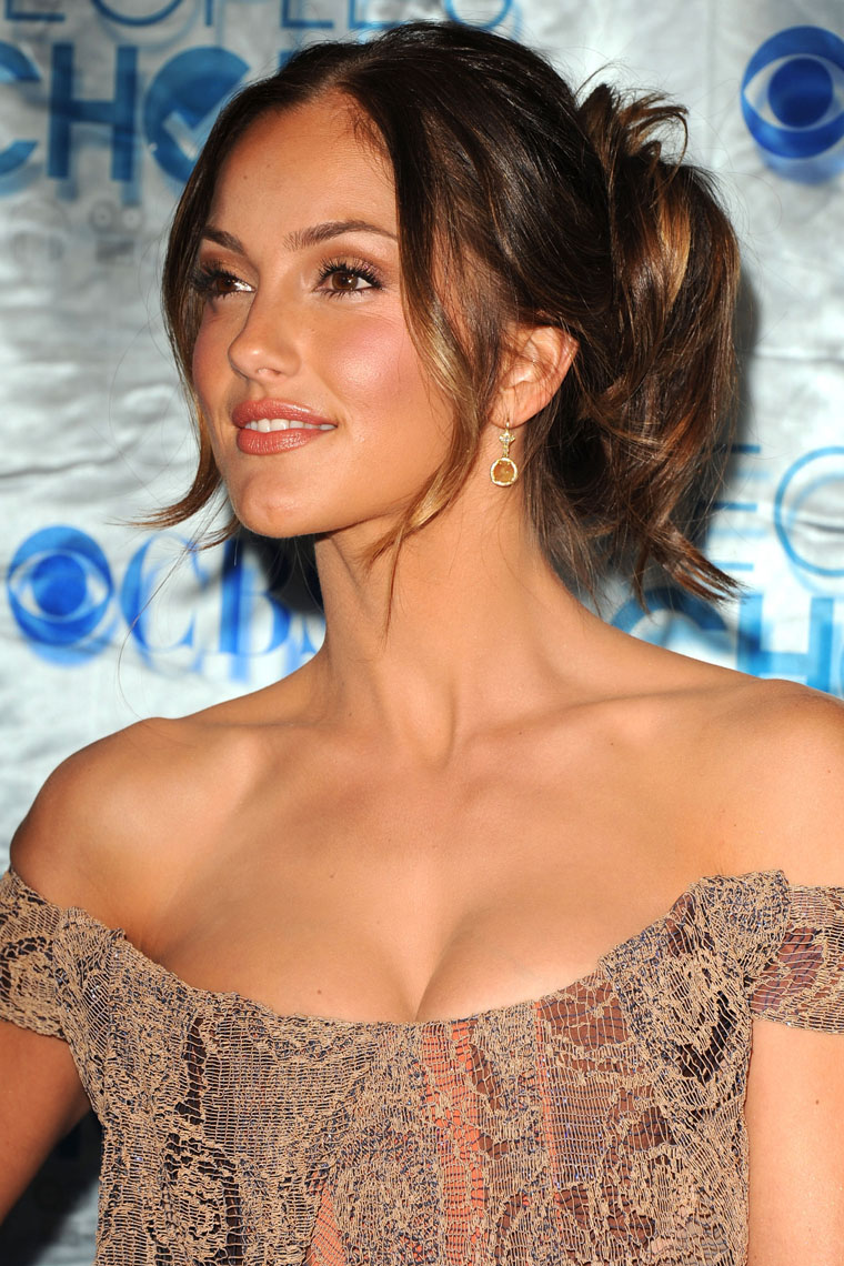 fantasyminkakelly Minka Kelly