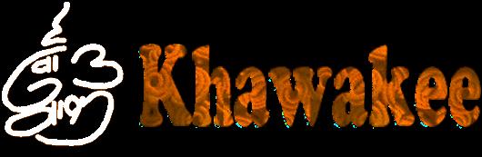 Khawakee