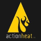 ActionHeat - Heated Gear - ASP Listeners Save 15% - Click here!