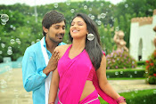 ee varsham sakshiga movie stills-thumbnail-2