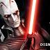 "Darth Vader aparecerá em cena extra de ""Star Wars Rebels"""