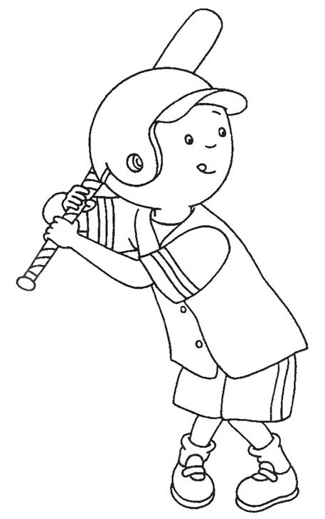 Stop Drop And Roll Coloring Page Stop drop roll coloring page