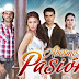 Ratings telenovelas USA - viernes, 27 de julio de 2012