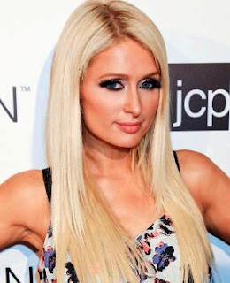 Paris Hilton Pengen Punya Album House Musik