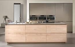 Las cocinas de Tomas - Cocina de referencia - lascocinasdetomas