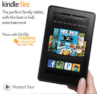 kindle+fire.jpg