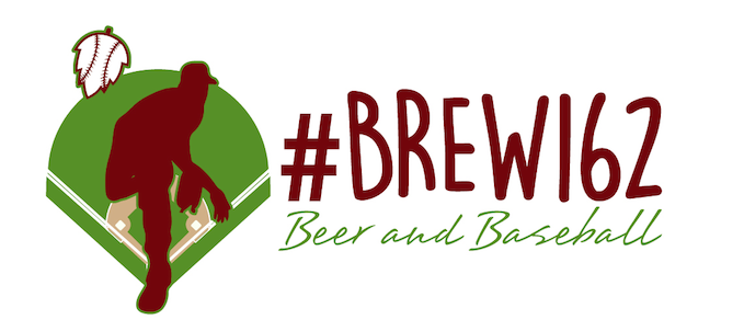 Brew162 - Beer and Baseball
