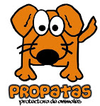 PROPATAS ADOPTA