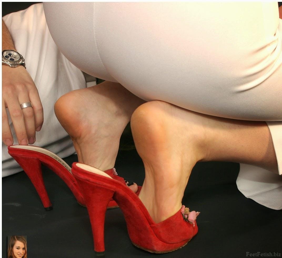 succhiare piedi culo mature