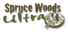 Spruce Woods Ultra