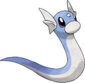 170px-147Dratini.png