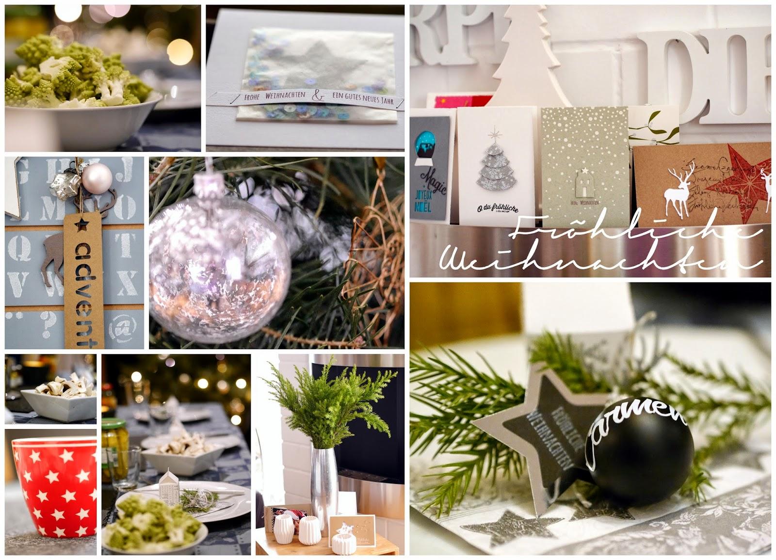 inkystamp fr hliche weihnachten und einen guten rutsch. Black Bedroom Furniture Sets. Home Design Ideas
