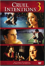 Cruel Intentions 3 (2004) [Vose]